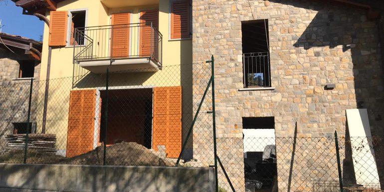 1.villa.nuova.costruzione-como