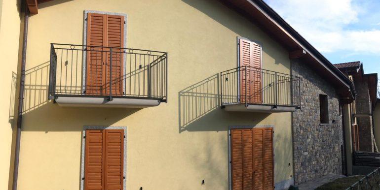 2.villa.nuova.costruzione-como