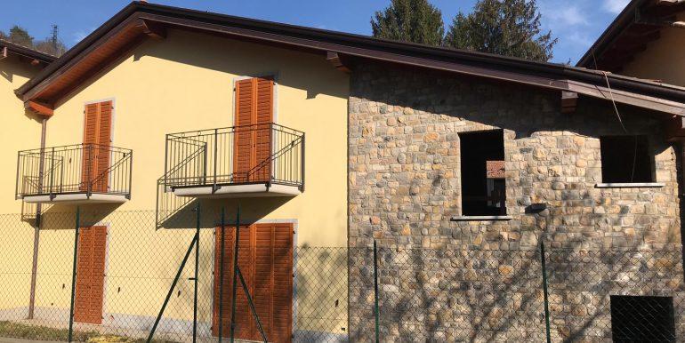 3.villa.nuova.costruzione-como