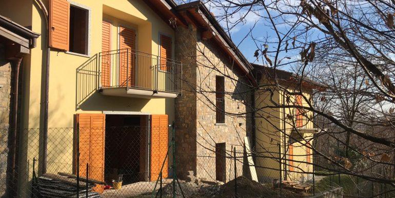 5.villa.nuova.costruzione-como