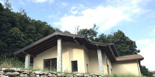 Villa singola a Rodero