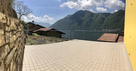 residenza-nesso-terrazzo