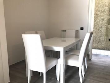 residenza-nesso-cucina