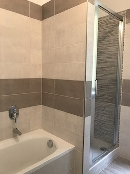residenza-nesso-bagno