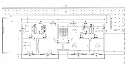 residenza-nesso-planimetria