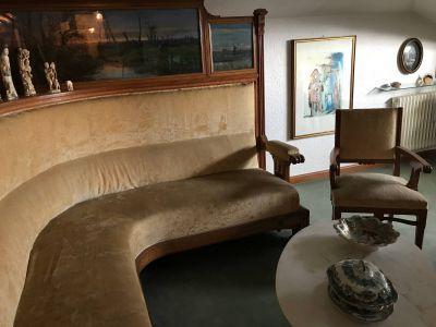 appartamento-san-fermo-soggiorno