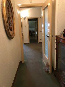 appartamento-san-fermo-ingresso