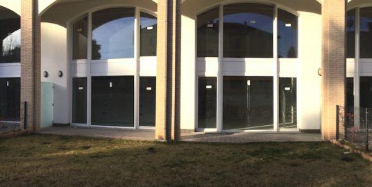Appartamento duplex in vendita a Fino Mornasco