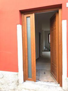 trilocale-Pellio-ingresso