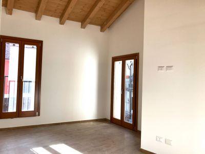 trilocale-Pellio-camera
