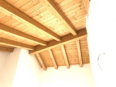 trilocale-Pellio-soffitto