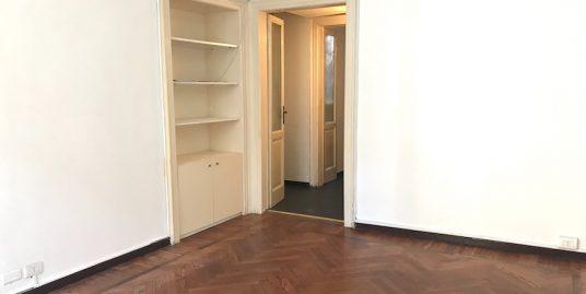 Appartamento Quadrilocale in vendita a Como-Ponte chiasso