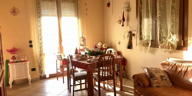 13.quadrilocale-villa-senna-comasco