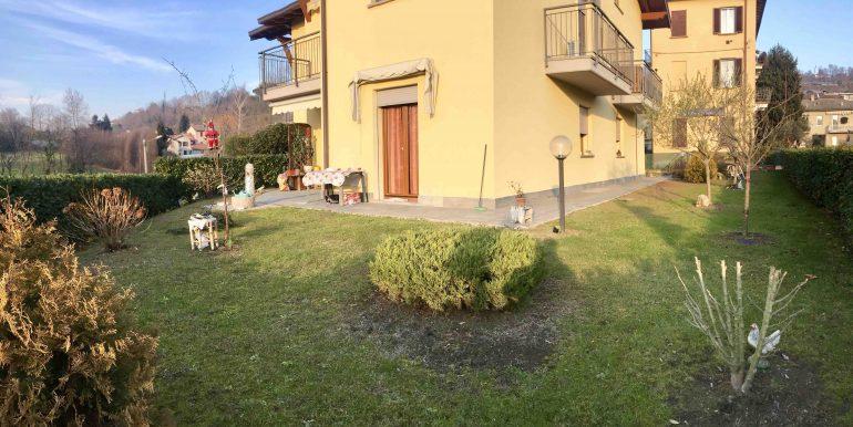 17.quadrilocale-villa-senna-comasco