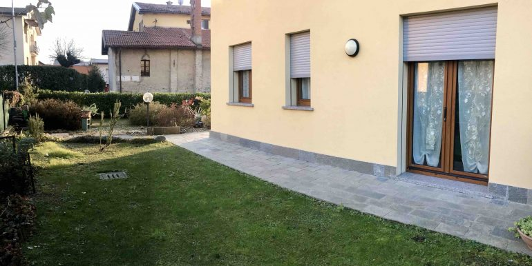 18.quadrilocale-villa-senna-comasco