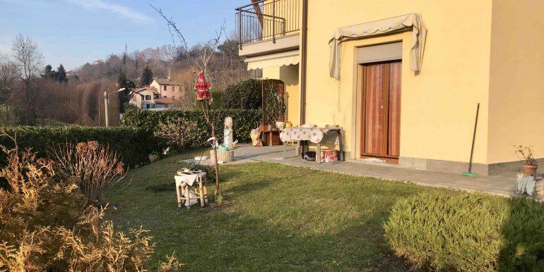 19.quadrilocale-villa-senna-comasco
