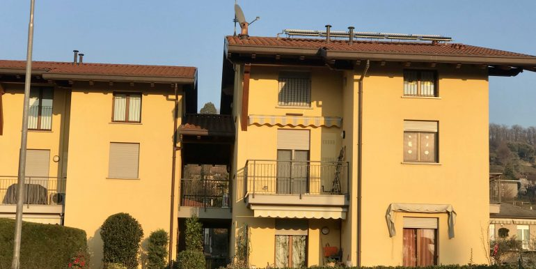 2.quadrilocale-villa-senna-comasco