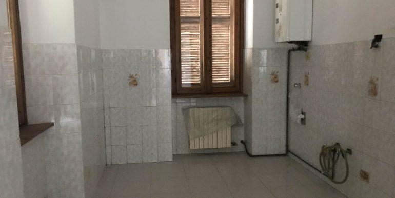 10.porzione-di-casa-in-vendita-maslianico-como