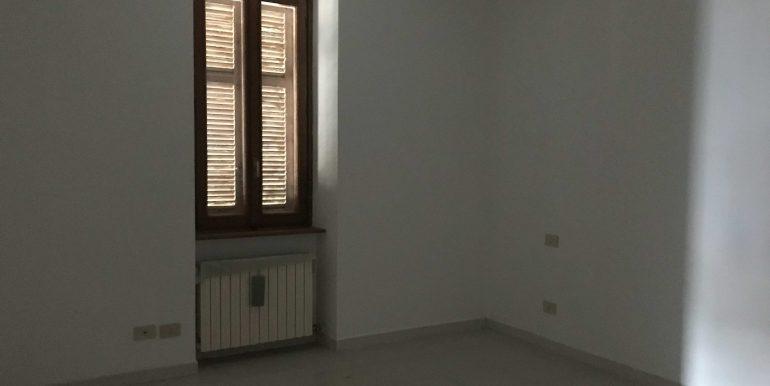 11.porzione-di-casa-in-vendita-maslianico-como