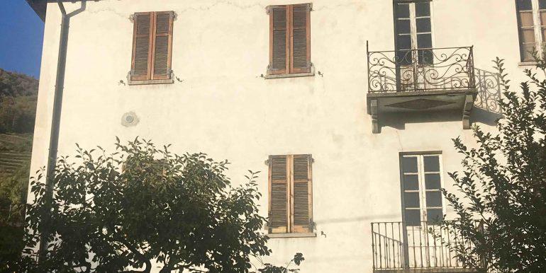 3.porzione-di-casa-in-vendita-maslianico-como