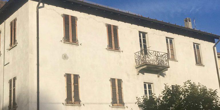 4.porzione-di-casa-in-vendita-maslianico-como