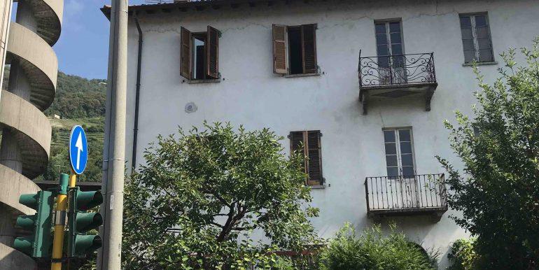 5.porzione-di-casa-in-vendita-maslianico-como
