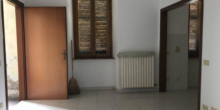 9.porzione-di-casa-in-vendita-maslianico-como