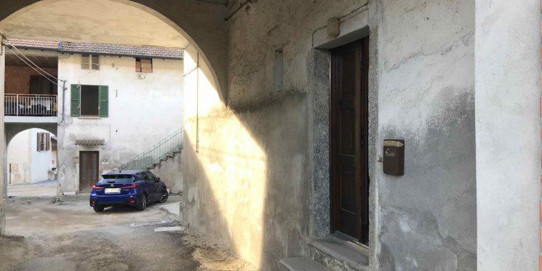 12.rustico-san-fermo-in-vendita