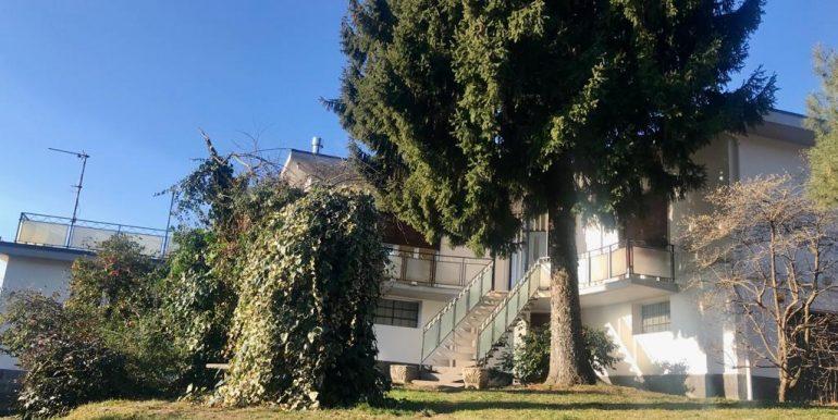 20.villa-con-giardino-san-fermo