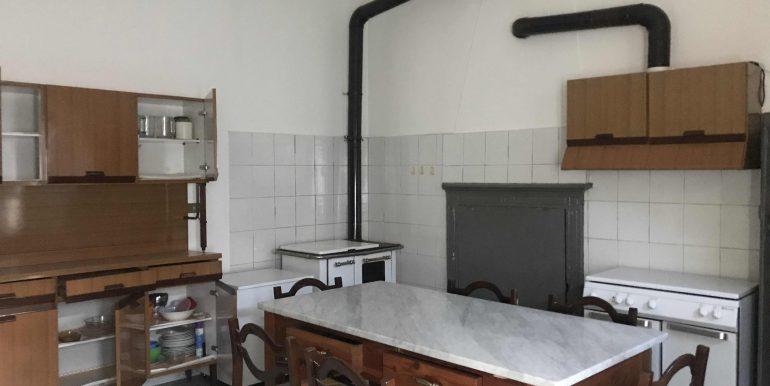 3.rustico-san-fermo-in-vendita