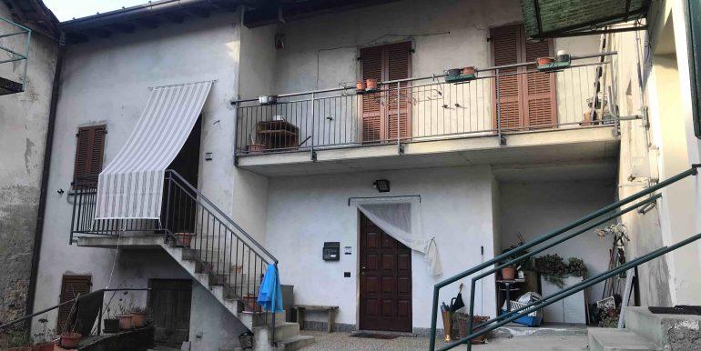 9.rustico-san-fermo-in-vendita