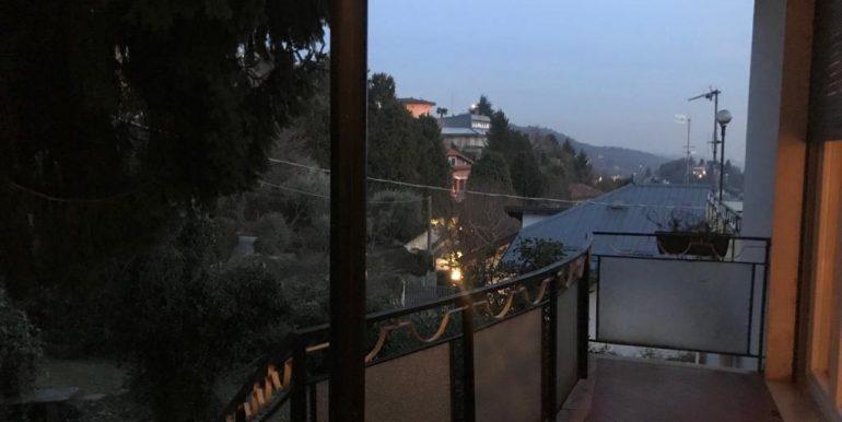 9.villa-con-giardino-san-fermo