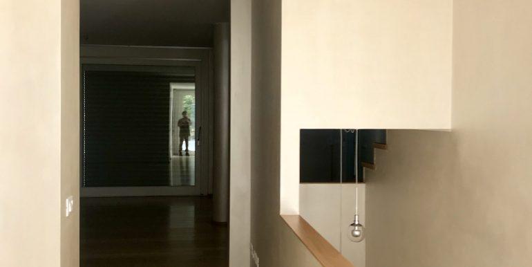 4.villa.nuova.costruzione-como