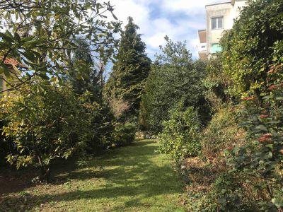 villa-san-fermo-giardino