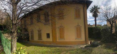 villa-san-fermo-esterno-2