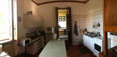 villa-san-fermo-cucina