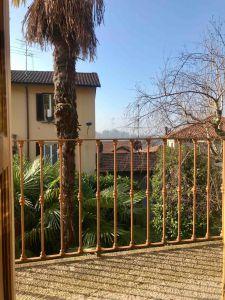 villa-san-fermo-balcone