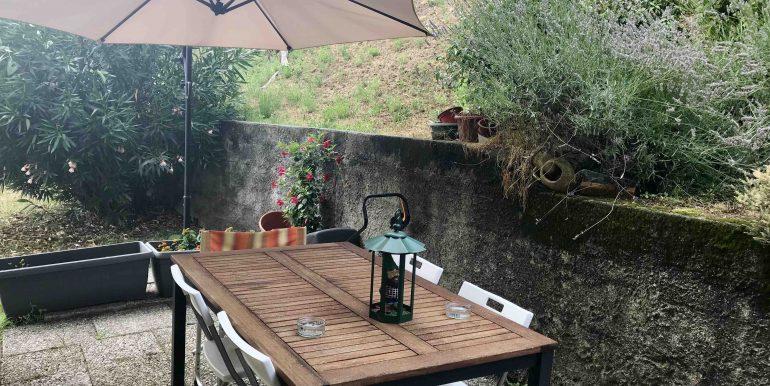 10.trilocale-in vendita-con giardino-maslianico
