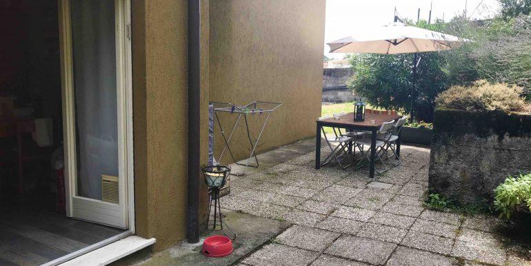 3.trilocale-in vendita-con giardino-maslianico
