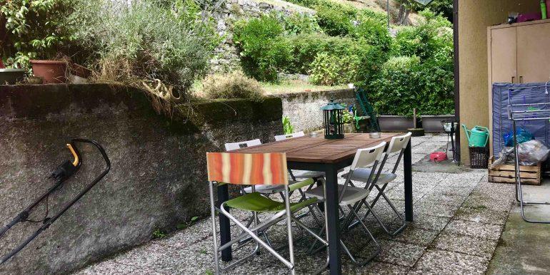 6.trilocale-in vendita-con giardino-maslianico