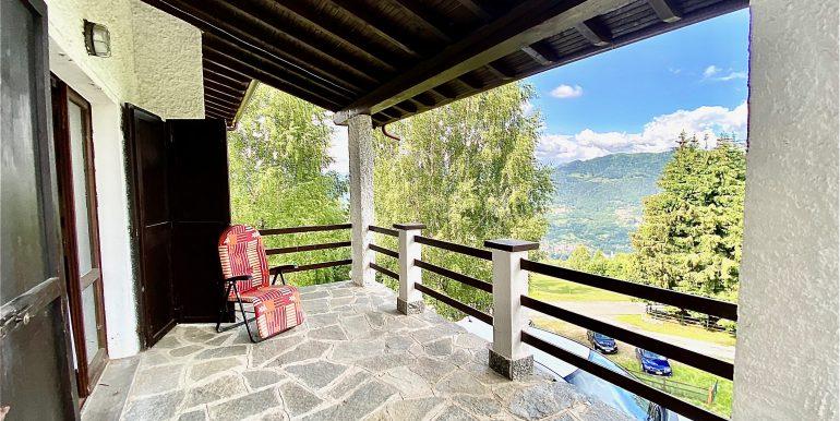 Valle-Intelvi-B&B-terrazza