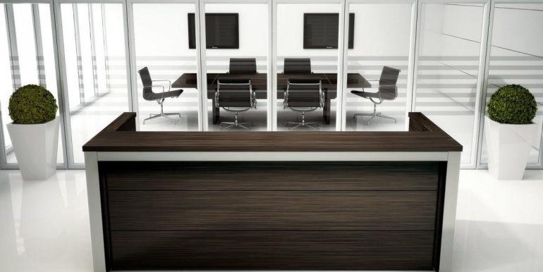 3d-desk-office-render-model-cohiba-1200x750
