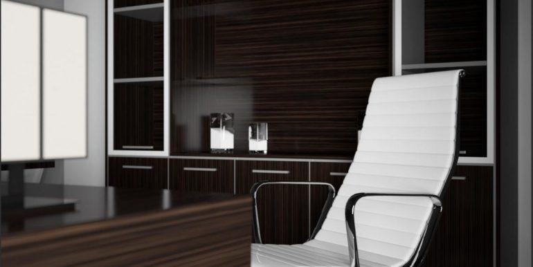 3d-office-render-model-cohiba-closeup-1200x793
