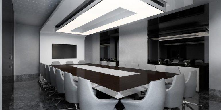 render-ufficio-arredamento-design-sala-riunioni-1200x819