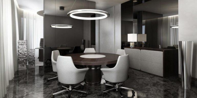 render-ufficio-arredamento-design-vista1-1200x819
