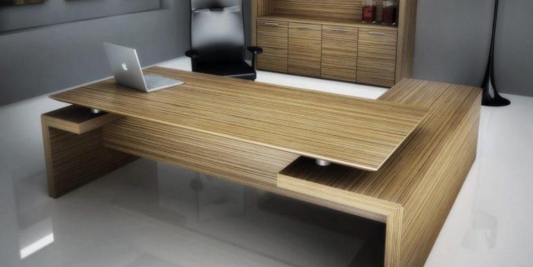 render-ufficio-zebrano-catalogo-1200x900