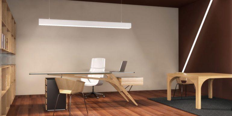 rendering-ufficio-direzionale-legno-1