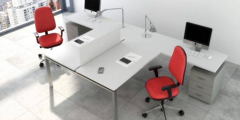 rendering-ufficio-operativo-vista1-1200x760