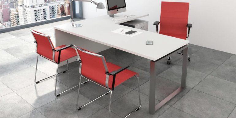 rendering-ufficio-operativo-vista2-1200x760