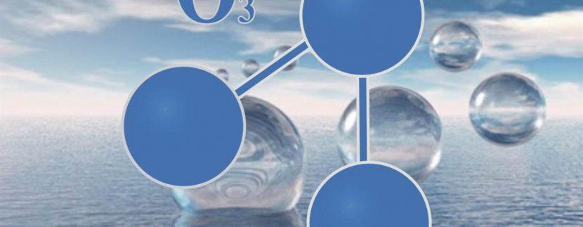 OZONO- Disinfezione case a Como.